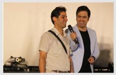 برندگان سومین جشنواره بهاره کورشمال – بهپرداخت ملت اعلام شدند