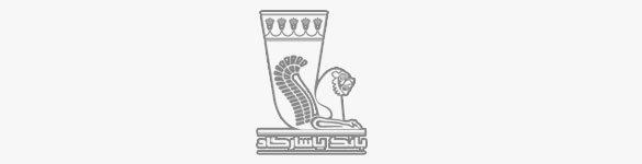 بانک پاسارگاد شعبه مجتمع کورش